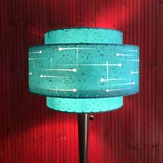 Custom made lamp shades, handcrafted to your, size, shape and color. Mid Century Modern lamp shades, two tiered, three tiered in a huge variety of custom designs. Made in our Twin Cities custom lighting studio. Bespoke pendants, ceiling fixtures and sconces.