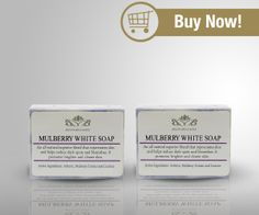 BEAUBLENDS™ MULBERRY WHITE SOAP rejuvenates the skin due to its high levels of antioxidants. Mulberries contain anthocyanins, potent antioxidants that protect the body from free radicals. Body Care, Soap, Free, Products, Bath And Body, Bar Soap, Soaps, Gadget