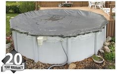 Arctic Armor WC9807 20 Year 30 Round Above Ground Swimming Pool Winter Covers Review https://bestpatioheaterreviews.info/arctic-armor-wc9807-20-year-30-round-above-ground-swimming-pool-winter-covers-review/