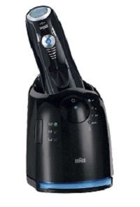 Braun Series 7-760cc Pulsonic Excellent shaver with many great features. Read Our Review Before You Purchase @ www.topshaves.com