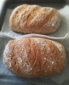 236 x 288 Pizza Company, Our Daily Bread, Daily Meals, Ricotta, Food Inspiration, Food And Drink, Cooking Recipes, Homemade, Snacks