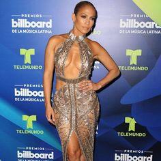 Jennifer Lopez after show at Billboard Latin Music Awards in Miami  #wwceleb #jenniferlopez