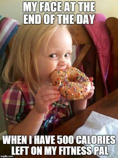 Funny fitness memes, diet humor, my fitness pal, funny humor quotes, funny. Funny Diet Memes, Diet Humor, Gym Humor, Memes Humor, Funny Humor, Funny Quotes, Humor Quotes, Funny Stuff, Funny Food
