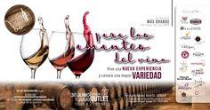 Wine Market – Outlet Verano #CDMX | Curiosidades Gastronómicas
