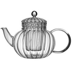 51 Best Coffee   tea accessiores Teatime images   Dinnerware ... 8b92c5ffda4c