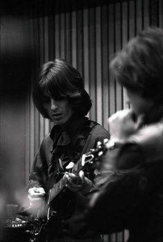 George 1968