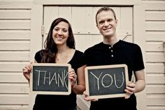 5 Ways to Thank Your Pastor - LifeWay Women All Access Gifts For Pastors, Pastors Wife, Thank You Pastor, Pastor Appreciation Month, Gratitude Book, Five Love Languages, Words Of Affirmation, Christian Inspiration