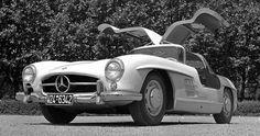 Mercedes-Benz-300_SL_Gullwing_1954
