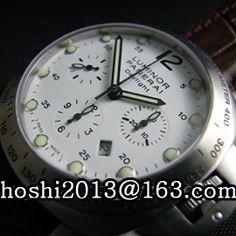 パネライスーパーコピーhttp://topnewsakura777.com/watchesbig-class-2.html