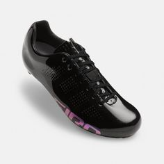 Empire™ W ACC - Road - Shoes - Women's - Cycling