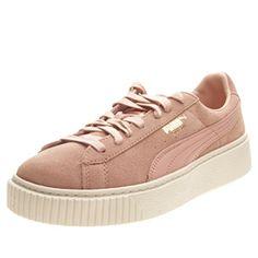 391d45fed 8 mejores imágenes de Zapatos Mujer Puma