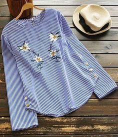 $21.99 Now! Short Shipping Time! Easy Return + Refund! Take it easy! For breezy spring days! The casual top reveals your beauty and style. It's perfect for your spring break fun with friends!