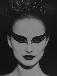 Nina, Black Swan (2010)