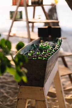 Montana Wedding, Beach Resorts, Puerto Rico, Villa, Plants, Decor, Wedding, Dekoration, Decoration
