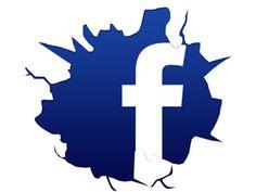 Da li vam je dosta Facebook-a? Ako jeste niste jedini. Novo istraživanje koje je u decembru sproveo Pew Research Center otkrilo je da je 61% korisnika društvene mreže u jednom trenutku odlučilo da nekoliko nedelja ili duže odmori od Facebook-a.