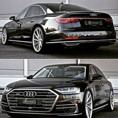 Lexus Cars, Bmw Cars, S8 Audi, Audi Sports Car, New Luxury Cars, Lamborghini, Porsche, Classy Cars, Car Wheels