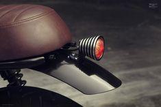 Triumph-Bonneville-T100-Custom-by-Bunker-Custom-Cycles-7.jpg (1600×1067)