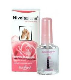 odżywki do paznokci Perfume Bottles, Beauty, Perfume Bottle, Beauty Illustration
