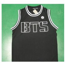KPOP BTS BANGTAN BOYS Unisex Jersey Singlet Shirt T-shirt Vest New Women Tank Tops Tee     Tag a friend who would love this!     FREE Shipping Worldwide     #Style #Fashion #Clothing    Get it here ---> http://www.alifashionmarket.com/products/kpop-bts-bangtan-boys-unisex-jersey-singlet-shirt-t-shirt-vest-new-women-tank-tops-tee/