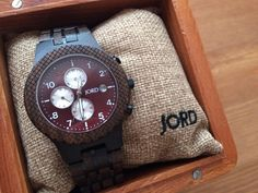Jord Wood Watches, Rolex Watches, Special Gifts, Christmas Gifts, Life, Accessories, Xmas Gifts, Christmas Presents, Jewelry Accessories