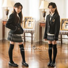 TK1015子供服 女の子 スーツ 140 150 160 165 卒業式