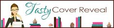 Renee Entress's Blog: [Cover Reveal & Giveaway] Broken Beat by April Bro...