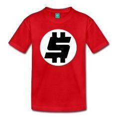 dollar,Israel,nazi,money,Jew,monetary,money-grubbing,Super,dollar sign