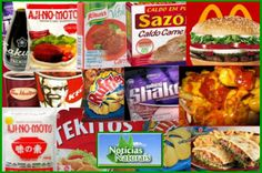 Natural News Você sabia que uma substância adicionada aos alimentos que você pode comer todos os dias tem sido ligada a uma série de doenças físicas, da obesidade ao Alzheimer? E aqui é a pior parte: A indústria de alimentos estáciente desse problema há décadas e ainda usa essa substância de qua