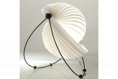 Sélection lampe à poser chez Pure deco decodesign / Décoration