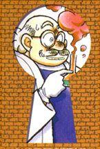 Keyhole Volume 5: Hiroshi Agasa