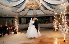 Wedding Supplier: Reception Venues in Sydney: Westside Reception