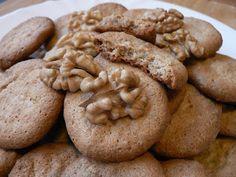 Paleo, Stuffed Mushrooms, Cookies, Vegetables, Desserts, Recipes, Dios, Stuff Mushrooms, Crack Crackers