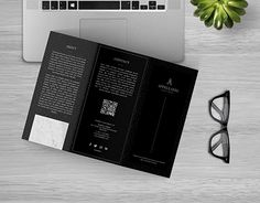 "Check out new work on my @Behance portfolio: ""Appellatio"" http://be.net/gallery/59282029/Appellatio  #a4 #apartment #black #branding #brochure #business #company #concierge #corporate #design #elegant #envato #foil #gold #graphicriver #hotel #idml #indesign #jewelry #layout #letterpress #luxury #print #printdesign #professional #resort #restaurant #silver #trifold #usletter"