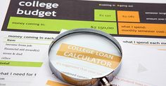 What do you REALLY owe on your student loan?