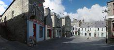 Market Cross, Lerwick, Shetland Ref sanx3p_0939 by John Pedley on 500px