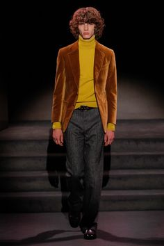 tom-ford-winter-2016-collection-menswear-runway-desfile-colecao-moda-masculina-alex-cursino-mens-moda-sem-censura-blogger-dicas-de-moda-8
