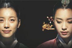 多くのドラマに登場する朝鮮王朝第22代王・正祖(サン)の曽祖母にあたる実在の女性を主人公に、ハン・ヒョジュ主演で描いた韓国歴史ドラマ「トンイ」。チャンネル銀河では、12月14日(月)よりノーカット吹替え版を2話連続で放送する。 「トンイ」は...