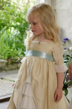 """LOVE these marie antoinette dresses by I Love Gorgeous! would be cut for """"Let them Eat Cake"""" party"""
