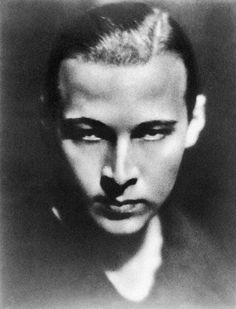August 23, 1926: Valentino dies. The death of silent-screen idol Rudolph Valentino at the age of 31 sends his fans into a hysterical state of mass mourning. In his brief film career, the Italian-born actor established a reputation as the archetypal screen lover. After his death from a ruptured ulcer was announced, dozens of suicide attempts were reported, and the actress Pola Negri—Valentino's most recent lover—was said to be inconsolable. Tens of thousands of people paid tribute at his…