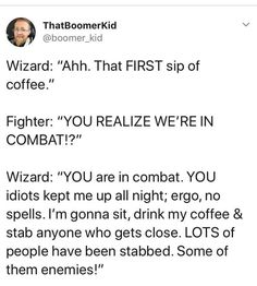 Writing Prompts, Writing Tips, Dnd Funny, Hilarious, Stupid Funny, Dnd Stories, Dungeons And Dragons Memes, Dragon Memes, Funny Comics