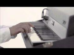 ▶ さかいゆう / 薔薇とローズ (Short Ver.) - YouTube