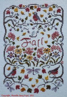 Filgram designs