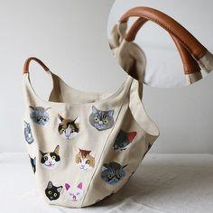 Diy Handbag, Patchwork Bags, Denim Bag, Fabric Bags, Market Bag, Kids Bags, Casual Bags, Cotton Bag, Beautiful Bags