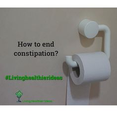 According to the medical community #constipation is defined as having 1 bowel movement every 2 to 3 days. But as #holistic #health care professionals we know that's absolute nonsense! ____________________________________ Click the LINK in the BIO to read the article!  Tag someone who needs to read this Have a blessed day! Namaste Cristina ____________________________________ Get more #LivingHealthierIdeas and resources: http://ift.tt/1t98MHC #healthy #wellness #healthyliving…