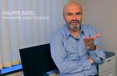 Journée de sensibilisation aux Risques Alcool et psychotropes dans l'entreprise / Introduction par Philippe Batel, Psychiatre Addictologue.
