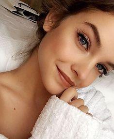 15 Not Boring Natural Makeup Ideas Your Boyfriend Will Love
