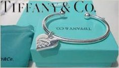 2014 Tiffany Outlet|Shop Cheap Tiffany and Co Jewelry Outlet Online http://shamelessjewelme.tumblr.com/