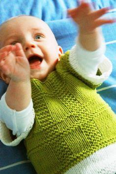 Gridlines Knitting pattern by Yarn-Madness   Knitting Patterns   LoveKnitting