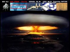 Coming MIDEAST HOLOCAUST ---- ISRAEL ---- Divine Outpouring ---- Rapture  - Find the latest news about bible prophecy and how it is being fulfilled today. Find out why many say we are in the last days. Check out  Prophecy News Report at  http://www.prophecynewsreport.com/prophecy_news_report/prophecy_1/end_times-bible_prophecy/coming-mideast-holocaust-israel-divine-outpouring-rapture.html.