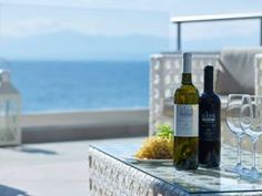 You can always take something with you from #AlasResort, that will remind you of a great #vacation in #Monemvasia! #Wine #Oenophile